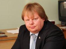 В Крыму работают над созданием закона о туризме