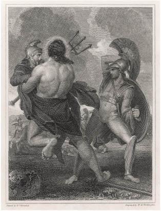 ahill-troyanci