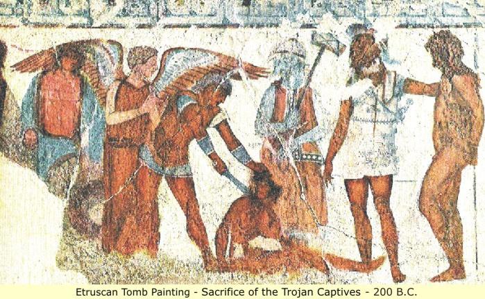 ertuscan_tomb
