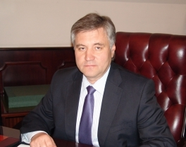 Башкортостан создал представительство в Крыму