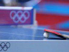 В Алуште пройдет турнир по настольному теннису под девизом «Крым – Россия»