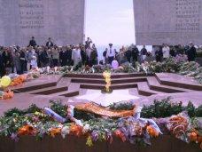 В День Победы в Ялте пройдут праздничные мероприятия