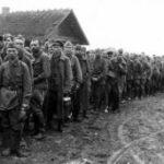 В Крым могут вернуться около 10 тыс. немецких репатриантов