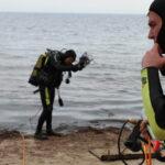 Пляжи Крыма подготовили к курортному сезону