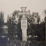 Фотоальбом времён фашистской оккупации Крыма 1941-1944 гг. Фото 18.