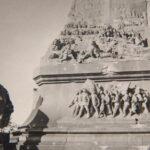 Фотоальбом времён фашистской оккупации Крыма 1941-1944 гг. Фото 22.