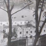 Фотоальбом времён фашистской оккупации Крыма 1941-1944 гг. Фото 26.