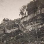 Фотоальбом времён фашистской оккупации Крыма 1941-1944 гг. Фото 29.