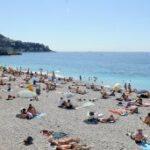 В Алуште будет действовать 24 общественных пляжа