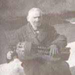 Фотоальбом времён фашистской оккупации Крыма 1941-1944 гг. Фото 31.