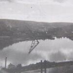 Фотоальбом времён фашистской оккупации Крыма 1941-1944 гг. Фото 32.