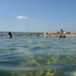 Морская и водопроводная вода в Крыму соответствуют нормам