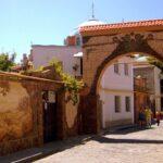 Новые туристические маршруты и экскурсионные программы представят на международной выставке в Евпатории