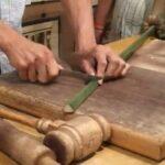 Жителей Феодосии научат изготавливать папирус