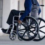 Прокуратура Крыма инициирует законопроект, направленный на защиту прав инвалидов