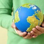 Сегодня в Симферополе отмечают Всемирный день окружающей среды
