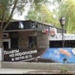 В Керчи приостановили работу кафе, в котором по ночам играла громкая музыка