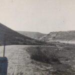 Фотоальбом времён фашистской оккупации Крыма 1941-1944 гг. Фото 39.