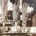 Фотоальбом времён фашистской оккупации Крыма 1941-1944 гг. Фото 42.