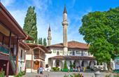 bahchisarayskiy-dvorec