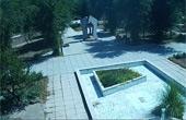 komsomolskiy-park
