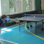 В Ялте состоится международный турнир по теннису