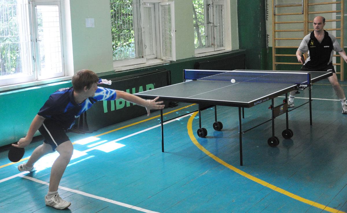 tennis (2)
