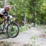 Проведение в Крыму велосипедной гонки Мирового тура даст толчок экономическому развитию региона