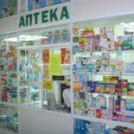 В больницах Крыма частные аптеки заменят государственными