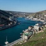 СМИ: расходы на содержание Крыма составят около 90 млрд руб в год