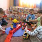 В Севастополе закрыли детский центр за нарушение санитарных норм