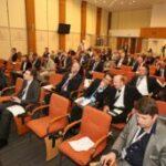 В Алуште пройдет транспортный форум