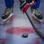 В Симферополе день физкультурника отметят велопробегом и хоккейным матчем