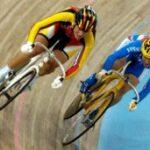 До 2020 года в Симферополе планируют открыть велотрек