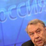 Российская академия наук создаст в Крыму свое представительство
