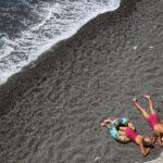 Ленобласть направит 180 школьников на бесплатный отдых в Крым