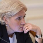 Голодец: уровень пенсий в Крыму с июля доведен до среднероссийского