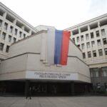 Госсовет Крыма утвердил порядок избрания главы республики