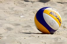 beach_volleyboll