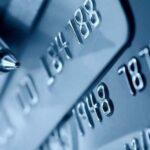 В Крыму РНКБ пустил в оборот 150 тыс. платежных карт системы ПРО100