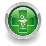 В Центре первичной медико-санитарной помощи Симферополя закрыли частные аптеки