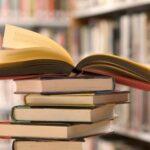Крымским школьникам напечатали учебники