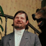 В Ялте пройдет кинофестиваль «Виват, комедия!»