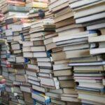 Украинским и крымскотатарским школам в Крыму не хватит российских учебников