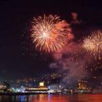 День города в Ялте будут отмечать четыре дня