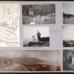 Фотографии из семейных альбомов Романовых. Часть 16