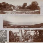 Фотографии из семейных альбомов Романовых. Часть 17