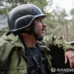 Освобожденным крымским журналистам не удалось узнать об Андрее Стенине