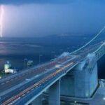 Строительство моста через Керченский пролив начнется в ближайшее время