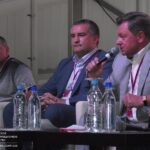 Форум «Таврида» в Крыму подвел итоги